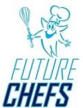 symbol for future chefs