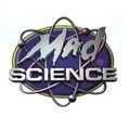 Mad Science symbol