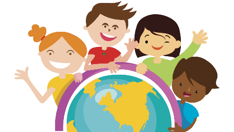 Applications Now Open for Dual Language Immersion