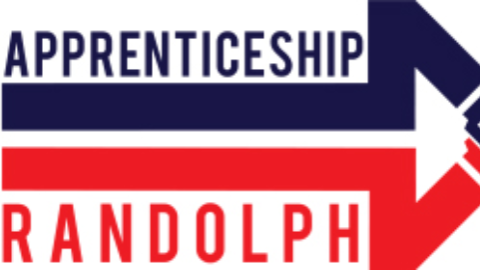 Asheboro High School Students Selected for Apprenticeship Randolph
