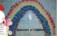 Believers in Children