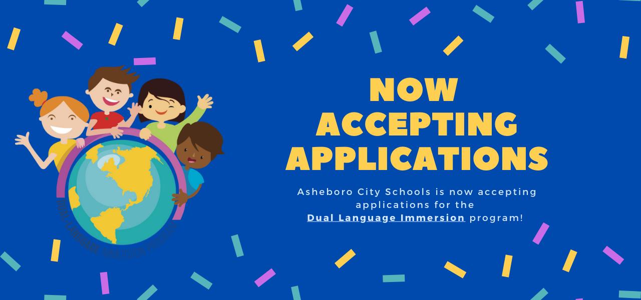 DLI Applications