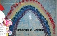 Believers in Children