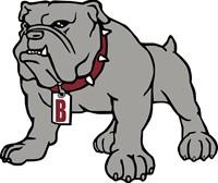 Balfour Bulldog